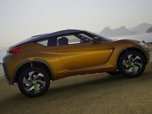 Nissan-Extrem-Crossover-3-300x225