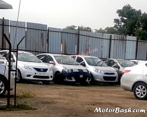 Nissan-Micra-Facelift-2-300x239