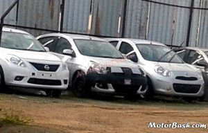 Nissan-Micra-Facelift-300x192