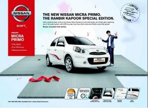 Nissan-Micra-Primo-Edition-300x219