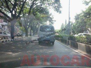 Nissan-Urvan-India-2-300x225
