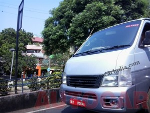 Nissan-Urvan-India-300x225
