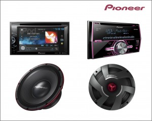 Pioneer-In-Car-Entertainment-Product-Pics-300x239
