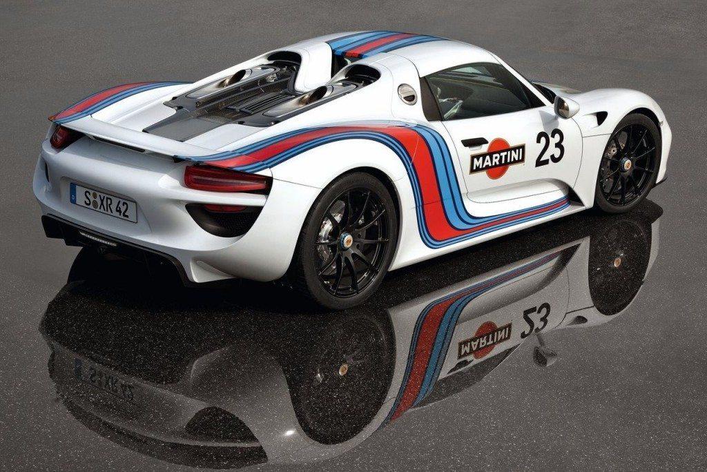 Porsche-918-Spyder-1024x684