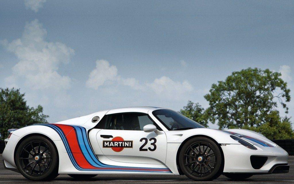 Porsche-918-Spyder-2-1024x643