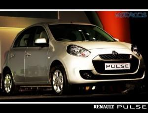 Renault-Pulse-300x230