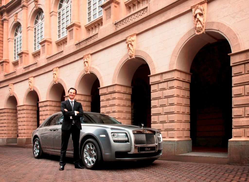 Rolls-Royce-Art-Deco-1024x749