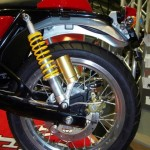 Royal-Enfield-Cafe-Racer-Launch-1