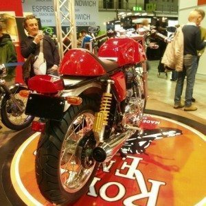 Royal-Enfield-Cafe-Racer-Launch-10