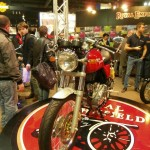 Royal-Enfield-Cafe-Racer-Launch-12