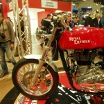 Royal-Enfield-Cafe-Racer-Launch-2