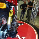 Royal-Enfield-Cafe-Racer-Launch-4