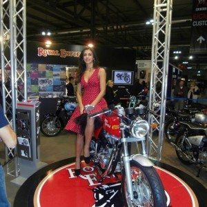 Royal-Enfield-Cafe-Racer-Launch-5