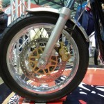 Royal-Enfield-Cafe-Racer-Launch-6