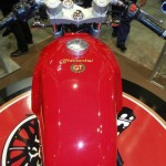 Royal-Enfield-Cafe-Racer-Launch-7