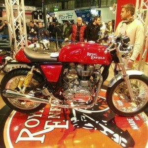 Royal-Enfield-Cafe-Racer-Launch-8