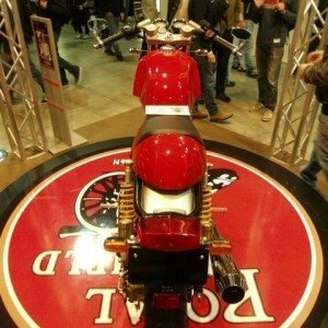 Royal-Enfield-Cafe-Racer-Launch-9