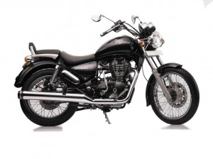 Royal-Enfield-Thunderbird-350-300x224