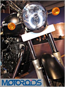 Royal-Enfield-Thunderbird-500-3-225x300