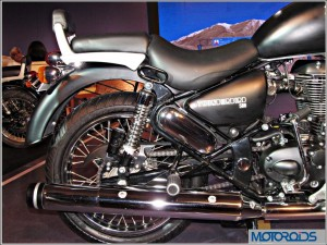 Royal-Enfield-Thunderbird-500-6-300x225