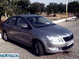 Skoda-Rapid-300x225