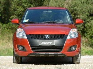 Suzuki-Swift-4×4-Outdoor-2-300x224