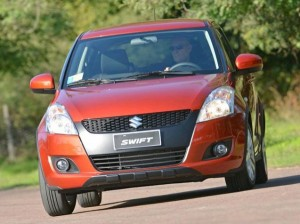 Suzuki-Swift-4×4-Outdoor-3-300x224