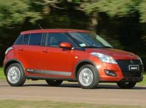 Suzuki-Swift-4×4-Outdoor-300x223