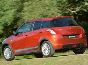 Suzuki-Swift-4×4-Outdoor-4-300x223
