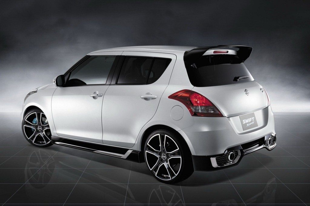 Suzuki-Swift-Sport-2-1024x682