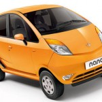 Tata Motors introduce Nano Special Edition with stuff worth Rs 25,000 for free