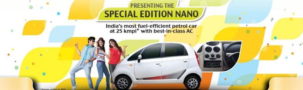 Tata-Nano-Special-Edition-1024x305