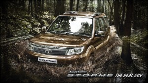 Tata_Safari_Storme_Official-300x168