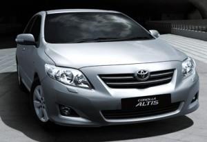 Toyota-Corolla-Altis-300x207