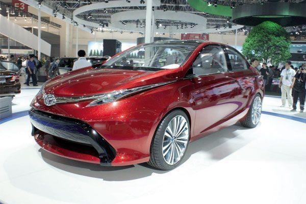 Toyota_DQ