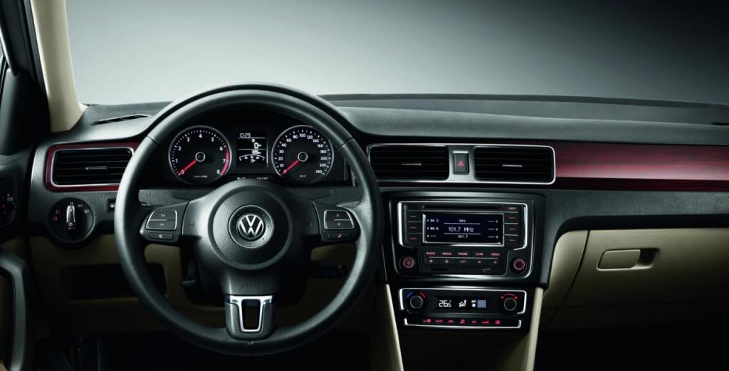 VW-Santana-2-1024x521