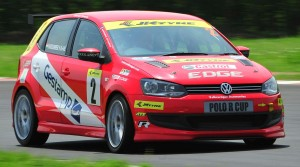 Volkswagen-Polo-R-Cup-20121-300x167