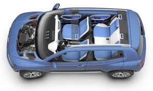 Volkswagen-Taigun-3-300x180