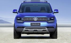 Volkswagen-Taigun-5-300x180