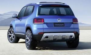 Volkswagen-Taigun-6-300x180