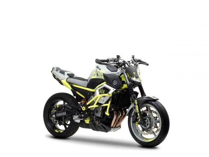 Yamaha-Cage-Six-Concept-8