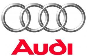 audi-logo1-300x194
