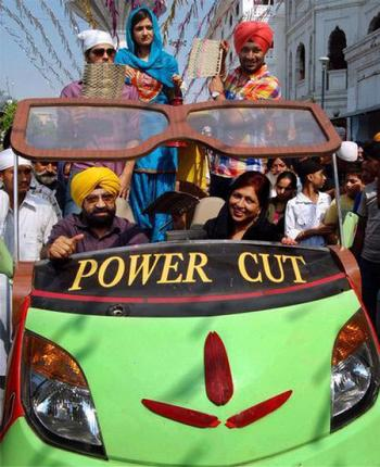 jaspal_bhatti_power_cut