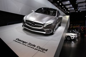 mercedes-concept-style-coupe-300x200