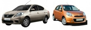 nissan-micra-and-sunny-300x100