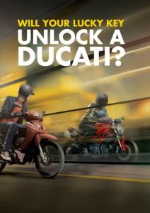 shell-advance-unlock-a-ducati-212x300