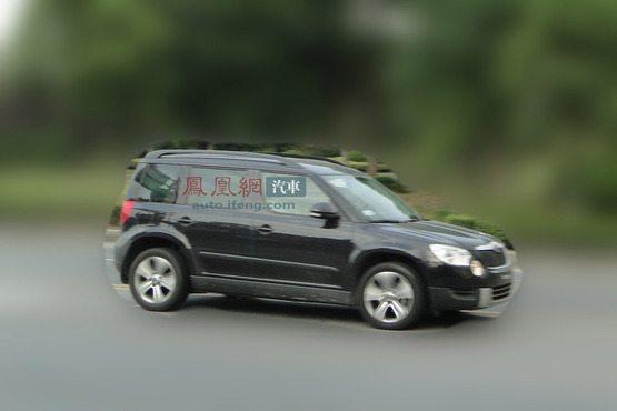 skoda-yeti-china2