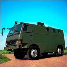 tata-motors-defence-vehicles