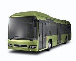 volvo-bus-300x240