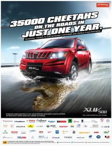 xuv500-bookings-230x300